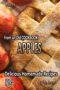 From-an-old-Cookbook-APPLES