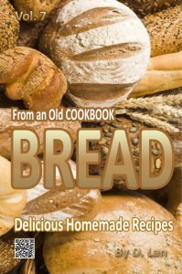 From-an-old-Cookbook-BREAD
