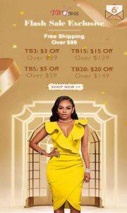 TBdress-summer-sale-2