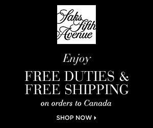 Saks-Fifth-Avenue-Canada