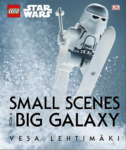 lego-sale-star-wars
